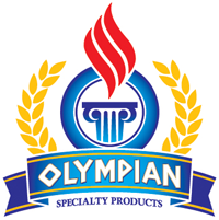 Olympian Specialty Products