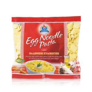 egg noodle large