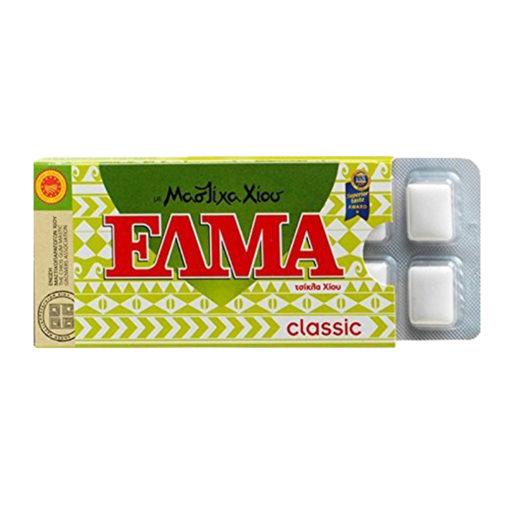 Elma Chewing Gum Classic