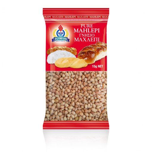 Mahlepi Seeds