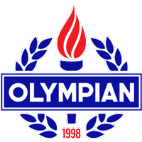 Olympian Foods